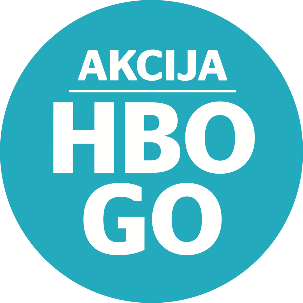 hbo go png