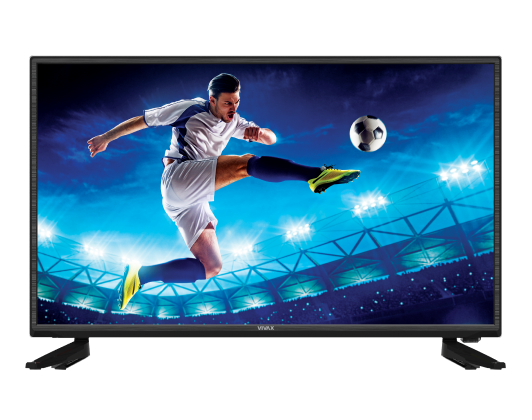 Vivax SMART LED TV