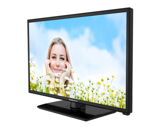LED TV Thomson