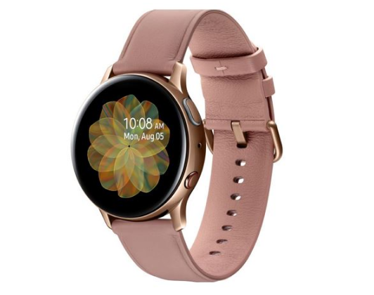 Samsung R830 Galaxy Watch Active 2 (40 mm)